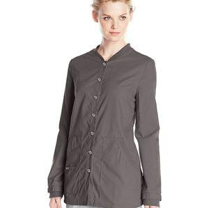 koi Other - Koi Comfort Callie 438 button down scrubs jacket